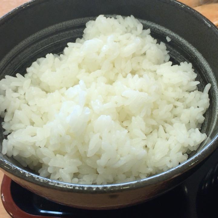 【5秒で読める】コスパ最高の吉野家の朝定食を食べたので全力で画像で紹介してみる。