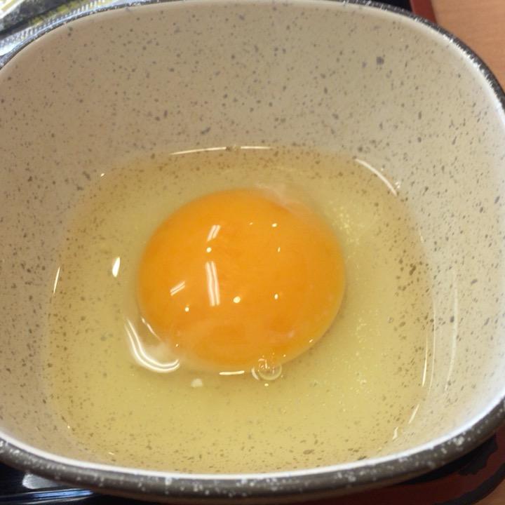 吉野家の朝定食を食べて来た。吉牛の朝食メニューはコスパ最高!!500円以下で腹一杯