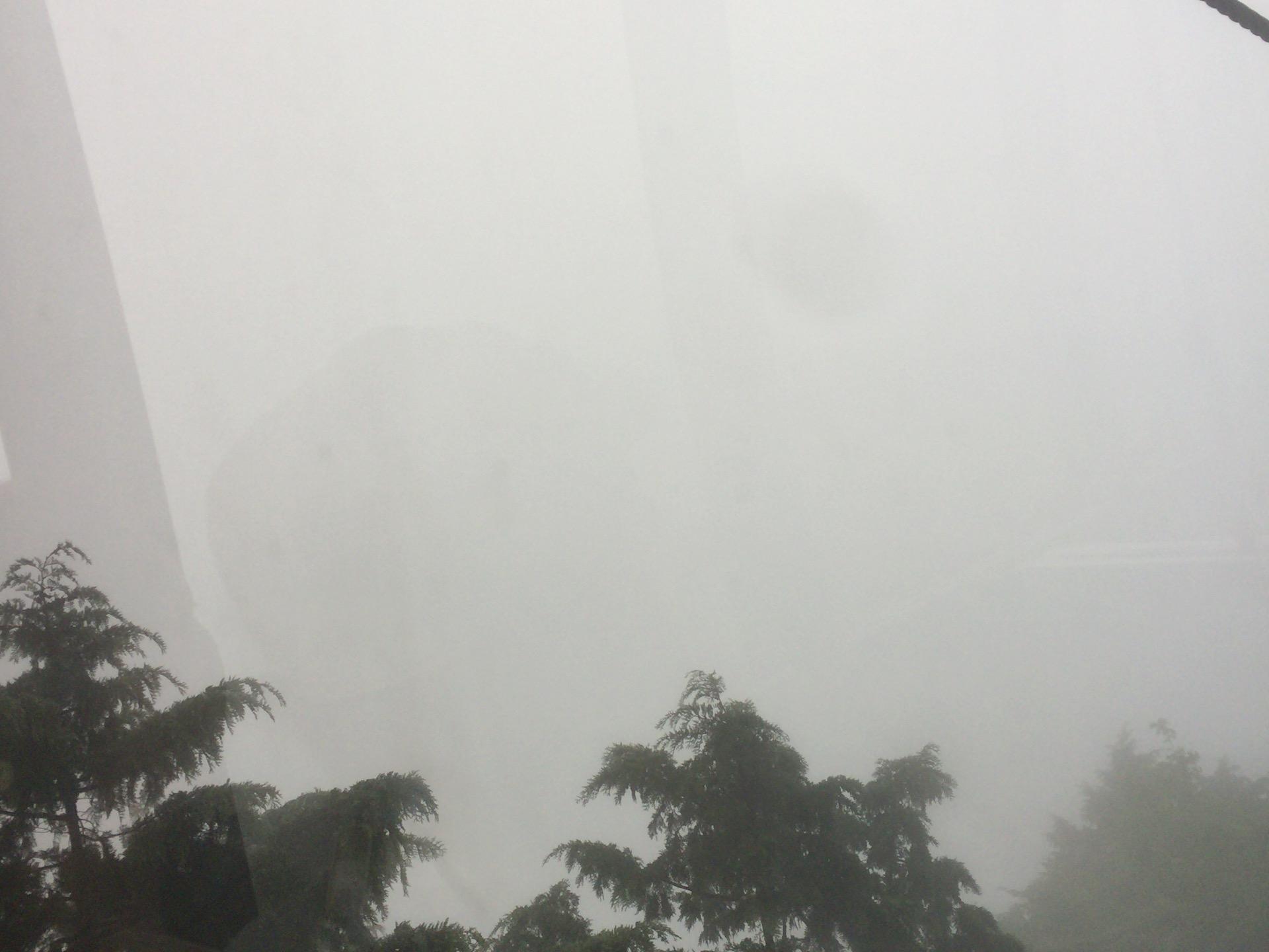 箱根の絶景スポット4選