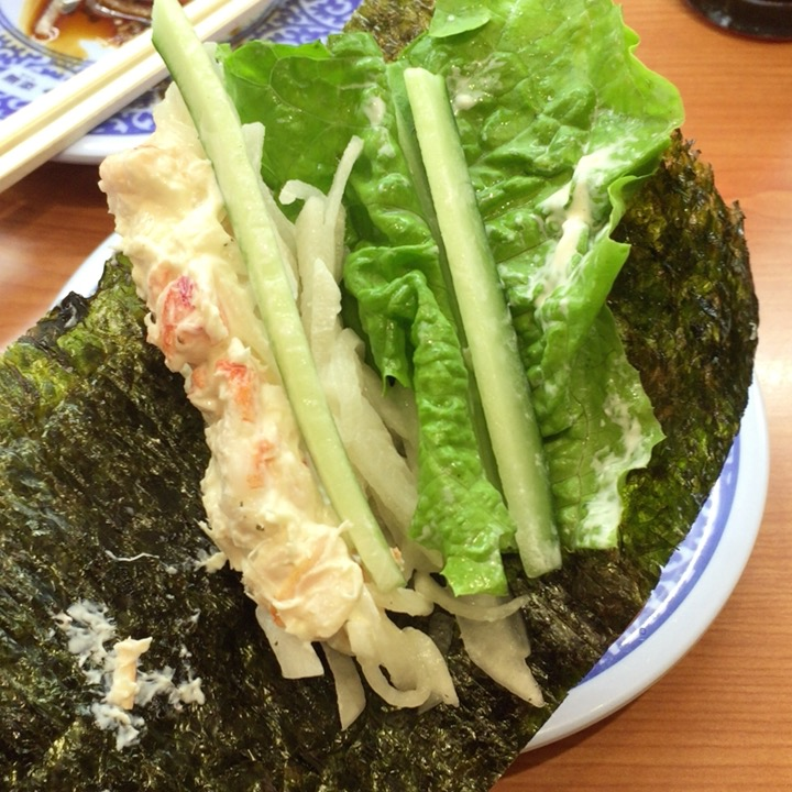 くら寿司が糖質オフメニューを出したって聞いたので糖質制限ダイエット中の僕が全メニュー食べてきた話。