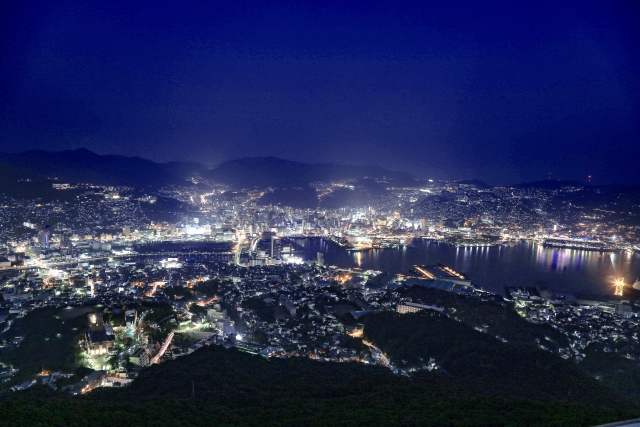 AGA無料カウンセリングを長崎で探すならこのAGAクリニック!オンラインカウンセリングも紹介!