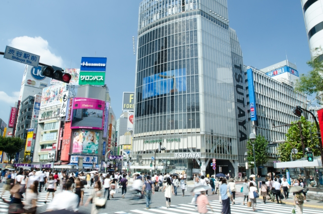 AGA無料カウンセリングを渋谷で探すならこのAGAクリニック!オンラインカウンセリングも紹介!