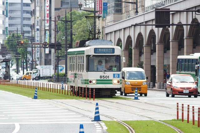 AGA無料カウンセリングを熊本で探すならこのAGAクリニック!オンラインカウンセリングも紹介!