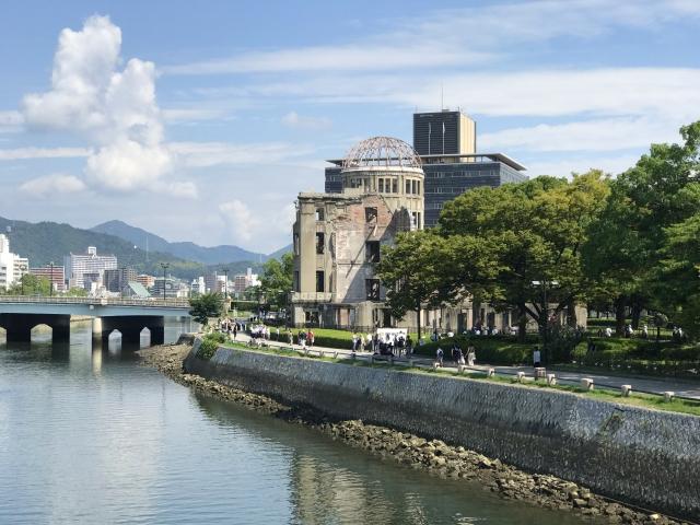 AGA無料カウンセリングを広島で探すならこのAGAクリニック!オンラインカウンセリングも紹介!