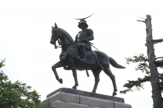 AGA無料カウンセリングを宮城・仙台で探すならこのAGAクリニック!オンラインカウンセリングも紹介!