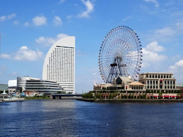 AGA無料カウンセリングを神奈川・横浜で探すならこのAGAクリニック!オンラインカウンセリングも紹介!