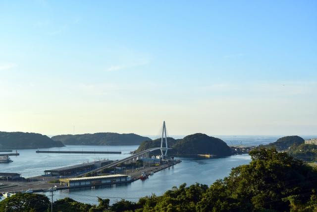 AGA無料カウンセリングを島根で探すならこのAGAクリニック!オンラインカウンセリングも紹介!