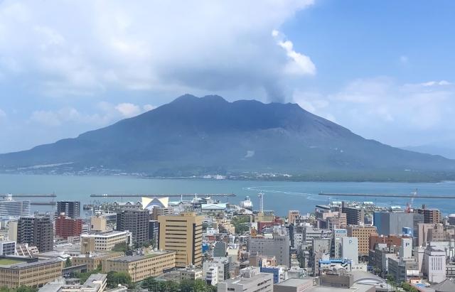 AGA無料カウンセリングを鹿児島で探すならこのAGAクリニック!オンラインカウンセリングも紹介!
