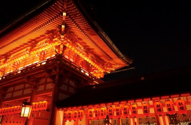 AGA無料カウンセリングを京都で探すならこのAGAクリニック!オンラインカウンセリングも紹介!