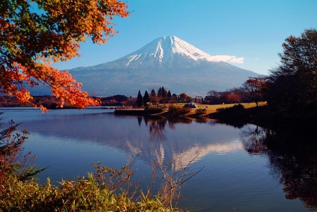 AGA無料カウンセリングを静岡で探すならこのAGAクリニック!オンラインカウンセリングも紹介!