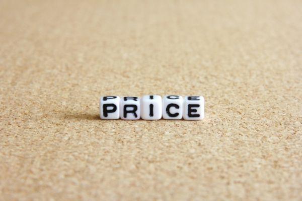 AGAのジェネリック薬品(育毛剤・内服薬)が安い理由。なぜこんなに安いの?