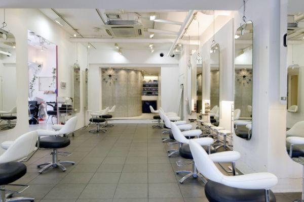 『良い美容室・ダメな美容室の見分け方』ヘアスタイリスト歴20年以上のベテランがぶっちゃけます。